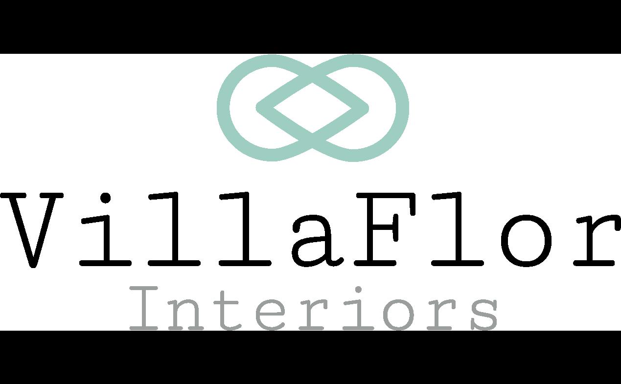 VillaFlor Interiors is een importeur en producent van verlichting.